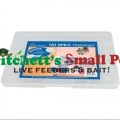Superworms Pupae Tray - 36 Compartments