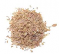 12 Lbs. Mealworm & Superworm Bedding Food (Flat Rate)